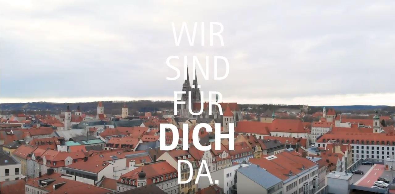 Imageclip-Titelbild