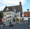 Die Stadt Metzingen stellt sich vor