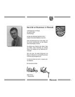 Die Bürgerbroschüre Ihrer Verwaltung