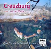 Die offizielle Chronikbroschüre Ihrer Stadt