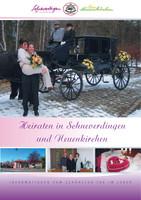 Heiraten in Schneverdingen und Neuenkirchen