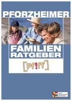 Die Kinder- und Jugendbroschüre Ihrer Verwaltung