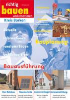 Bauen und Renovieren im Landkreis Borken