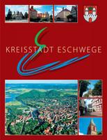 Image-Broschüre der Stadt Eschwege
