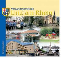 Die offizielle Informationsbroschüre Ihrer Stadt