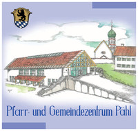 Pfarr- und Gemeindezentrum Pähl-Raisting