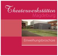 Theaterwerkstätten Magdeburg