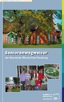 Seniorenwegweiser der Gemeinde Wentorf