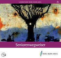 Die offizielle Seniorenbroschüre Ihrer Verwaltung