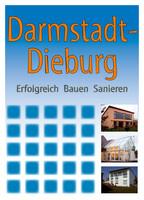 Erfolgreich bauen und sanieren im Darmstadt-Dieburg-Kreis