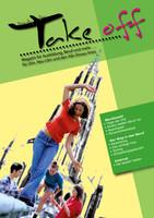 Ready for Take Off - Magazin für Ausbildung, Beruf und mehr..