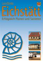 Erfolgreich planen und sanieren im Landkreis Eichstätt
