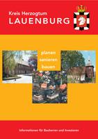Planen, bauen und sanieren im Kreis Herzogtum Lauenburg