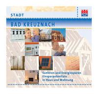 Sanieren und Energiesparen in Bad Kreuznach