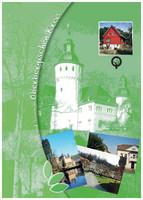 Planen und Bauen im Oberbergischen Kreis