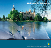 Heiraten in Schwerin