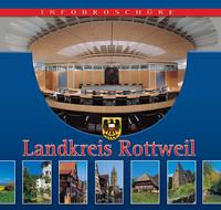 Die Bürgerbroschüre des Landkreises Rottweil