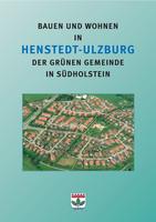 Bauen und Wohnen in Henstedt-Ulzburg
