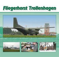Fliegerhorst Neubrandenburg Trollenhagen