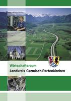Wirtschaftsraum Landkreis Garmisch-Partenkirchen