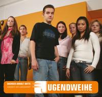Angebote der Jugendarbeit zur Jugendweihe