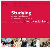 Studieren an der Hochschule Neubrandenburg