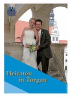 Heiraten in Torgau