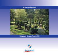Ratgeber für den Trauerfall