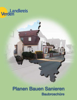 Planen - Bauen - Sanieren im Landkreis Verden