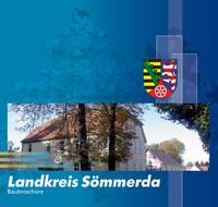 Baubroschüre des Landkreises Sömmerda