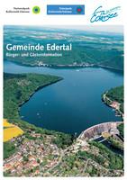 Bürger- und Gästeinformation der Gemeinde Edertal