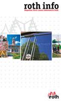 Roth Info - Wegweiser durch unsere liebenswerte Stadt