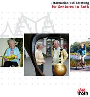 Information und Beratung für Senioren in Roth
