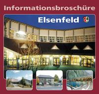 Bürger-Informationsbroschüre Elsenfeld