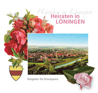 Heiraten in Löningen - Ratgeber für Brautpaare