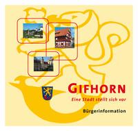 Bürgerinformation Gifhorn - Eine Stadt stellt sich vor