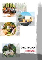 Das Jahr 2006 in Pfinztal