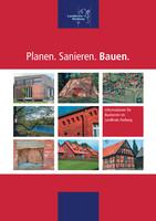 Planen. Sanieren. Bauen. Informationen für Bauherren im Landkreis Harburg