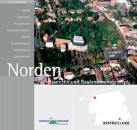 Baurecht und Baulandmanagement der Stadt Norden