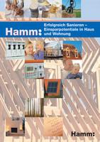 Erfolgreich sanieren in der Stadt Ham