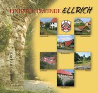 Bürger-Informationsbroschüre der Stadt Ellrich