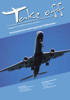 Ready for Take off - Magazin für Ausbildung, Beruf und mehr ...