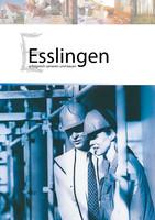 Erfolgreich sanieren und bauen im Landkreis Esslingen