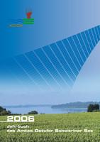 Jahrbuch 2006 des Amtes Ostufer Schweriner Se
