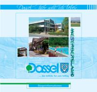 Bürger-Informationsbroschüre der Stadt Dassel