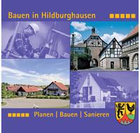 Bauen in Hildburghausen