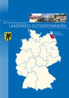 Wirtschaftsstandort Landkreis Ostvorpommern