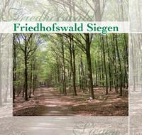Friedhofswald Siegen