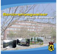 Seniorenwegweiser Stadt Eschweiler