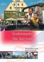 Welcome to the U.S. Army Garrison Grafenwöhr